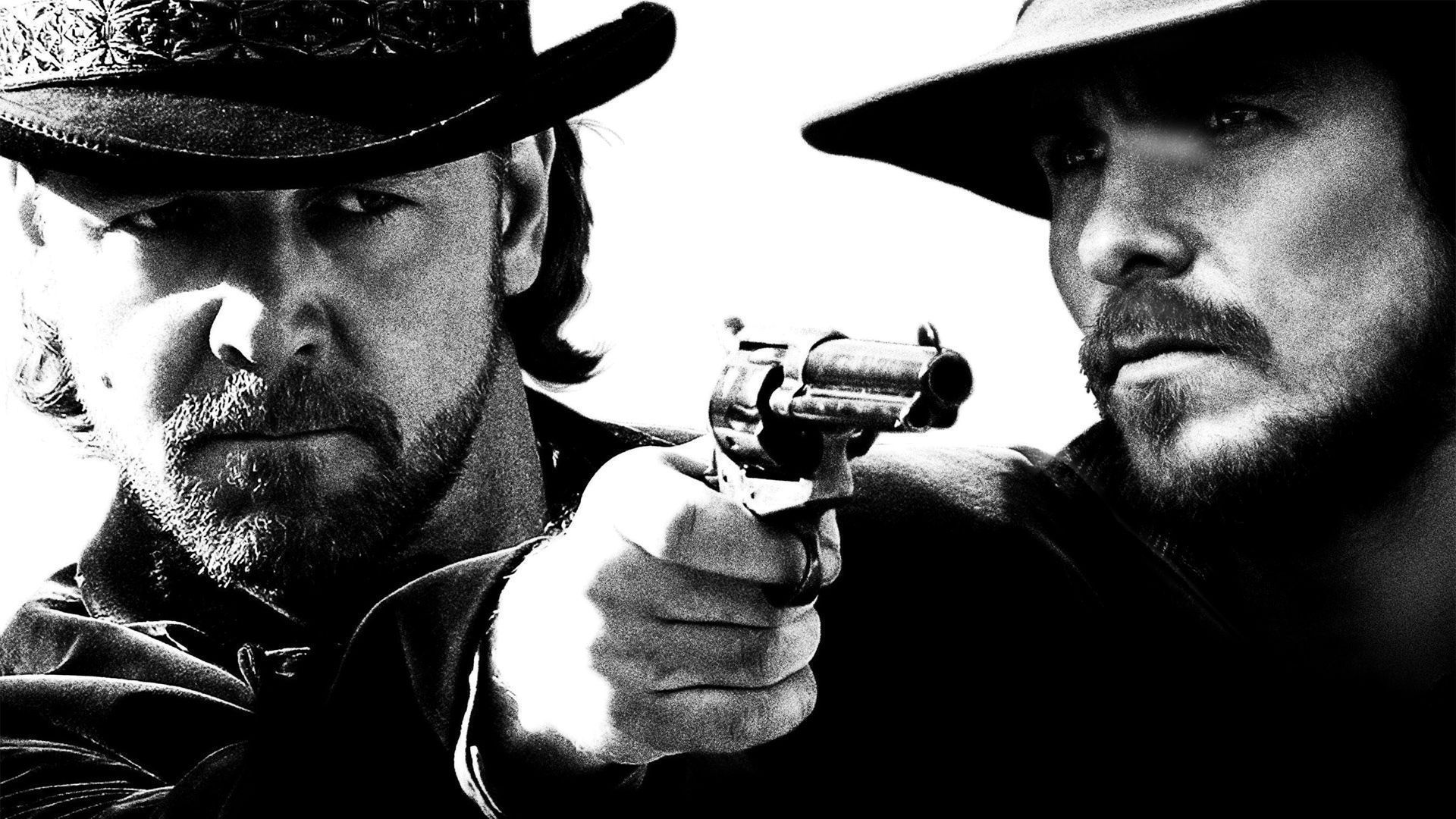 310 To Yuma Images