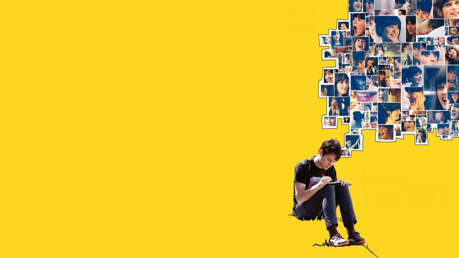500 Days Of Summer Download Free Backgrounds HD
