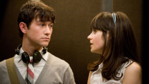500 Days Of Summer Pictures