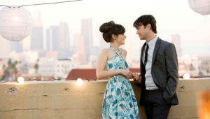 500 Days Of Summer Wallpapers