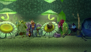 A Bug's Life Images