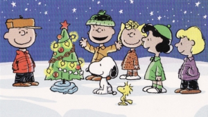 A Charlie Brown Christmas High Quality Wallpapers