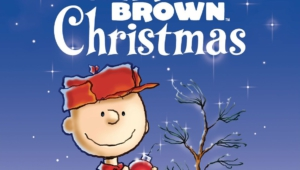 A Charlie Brown Christmas Wallpapers