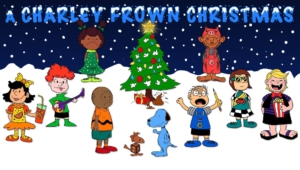 A Charlie Brown Christmas Wallpapers HD