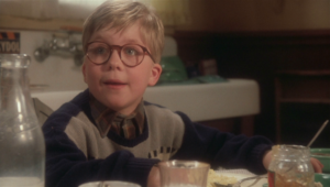 A Christmas Story Wallpapers HD