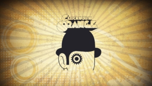 A Clockwork Orange HD