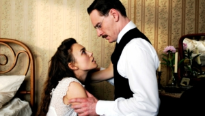 A Dangerous Method HD