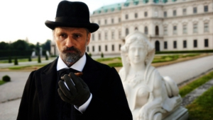 A Dangerous Method Pictures