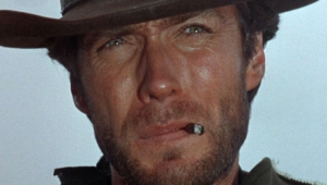 A Fistful Of Dollars High Definition Wallpapers
