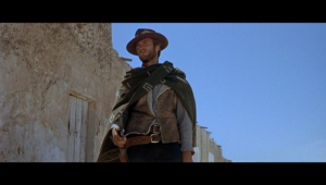 A Fistful Of Dollars High Quality Wallpapers