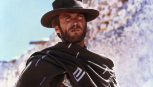 A Fistful Of Dollars Pictures