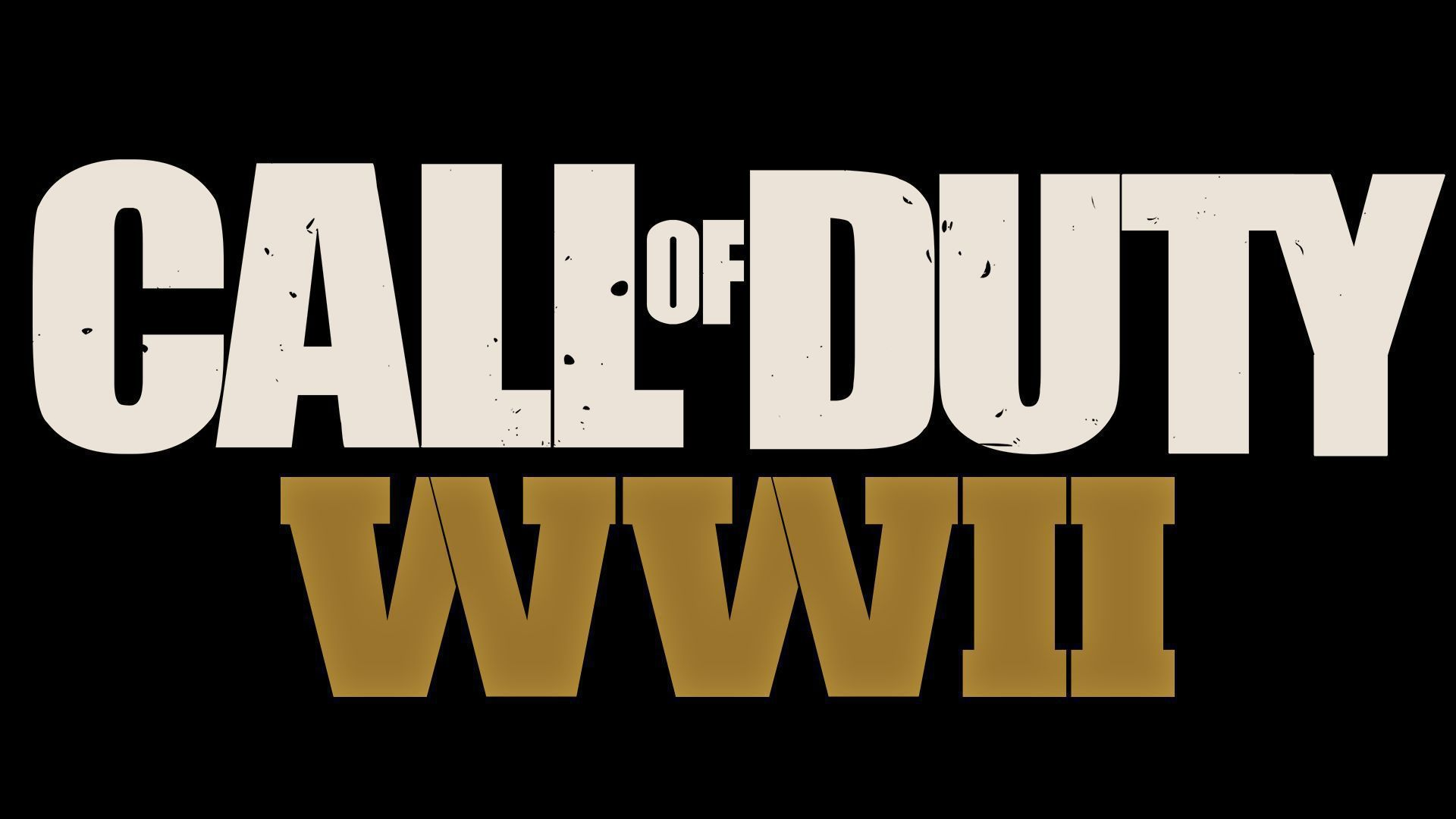 Call Of Duty Wwii Wallpapers Images Photos Pictures Backgrounds