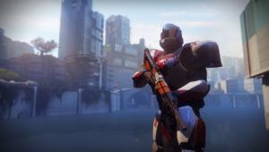 Destiny 2 Images
