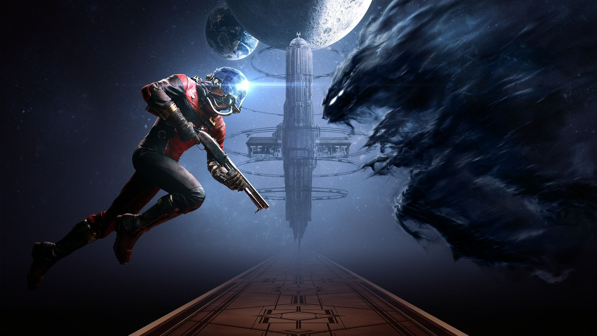 Prey High Quality Wallpapers
