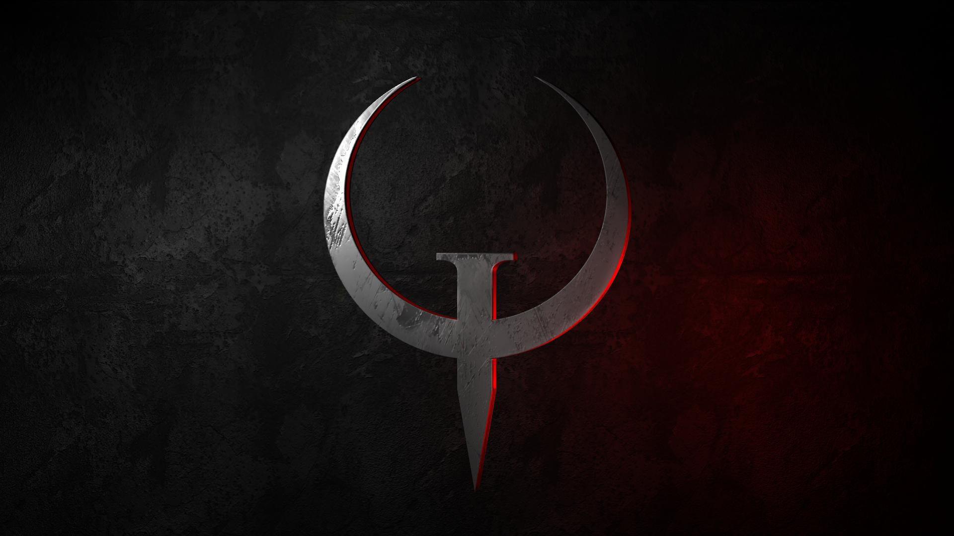 Quake Champions Pictures