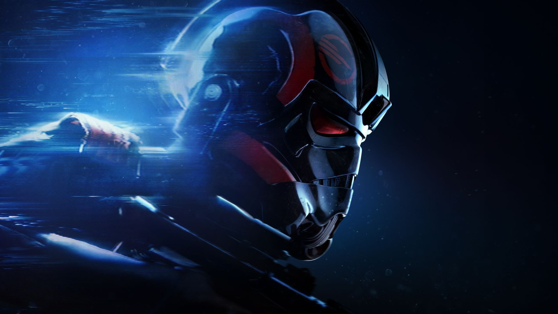Star Wars Battlefront II High Definition Wallpapers