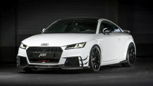 ABT TT RS R Widescreen