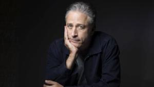 Jon Stewart Pictures