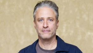Jon Stewart Wallpapers HD