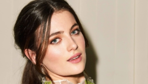 Millie Brady Photos