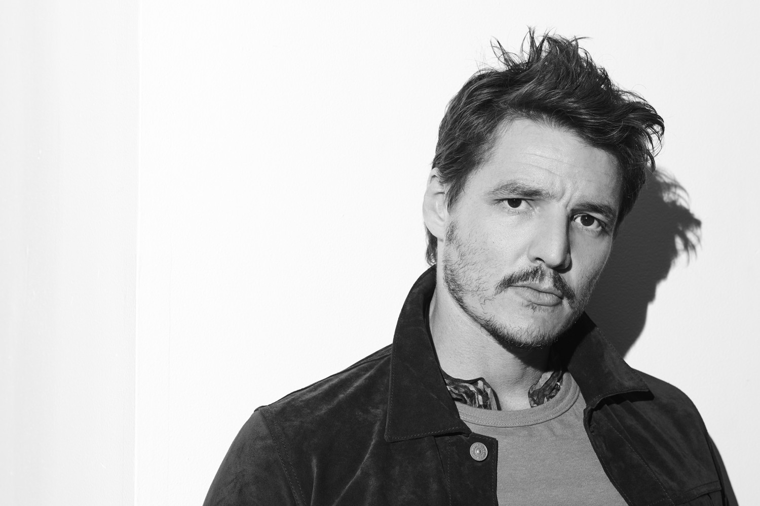 Pedro Pascal Images