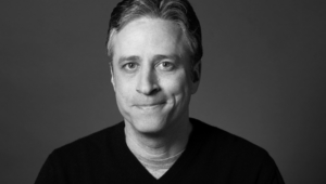 Pictures Of Jon Stewart