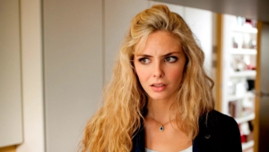 Tamsin Egerton Wallpapers
