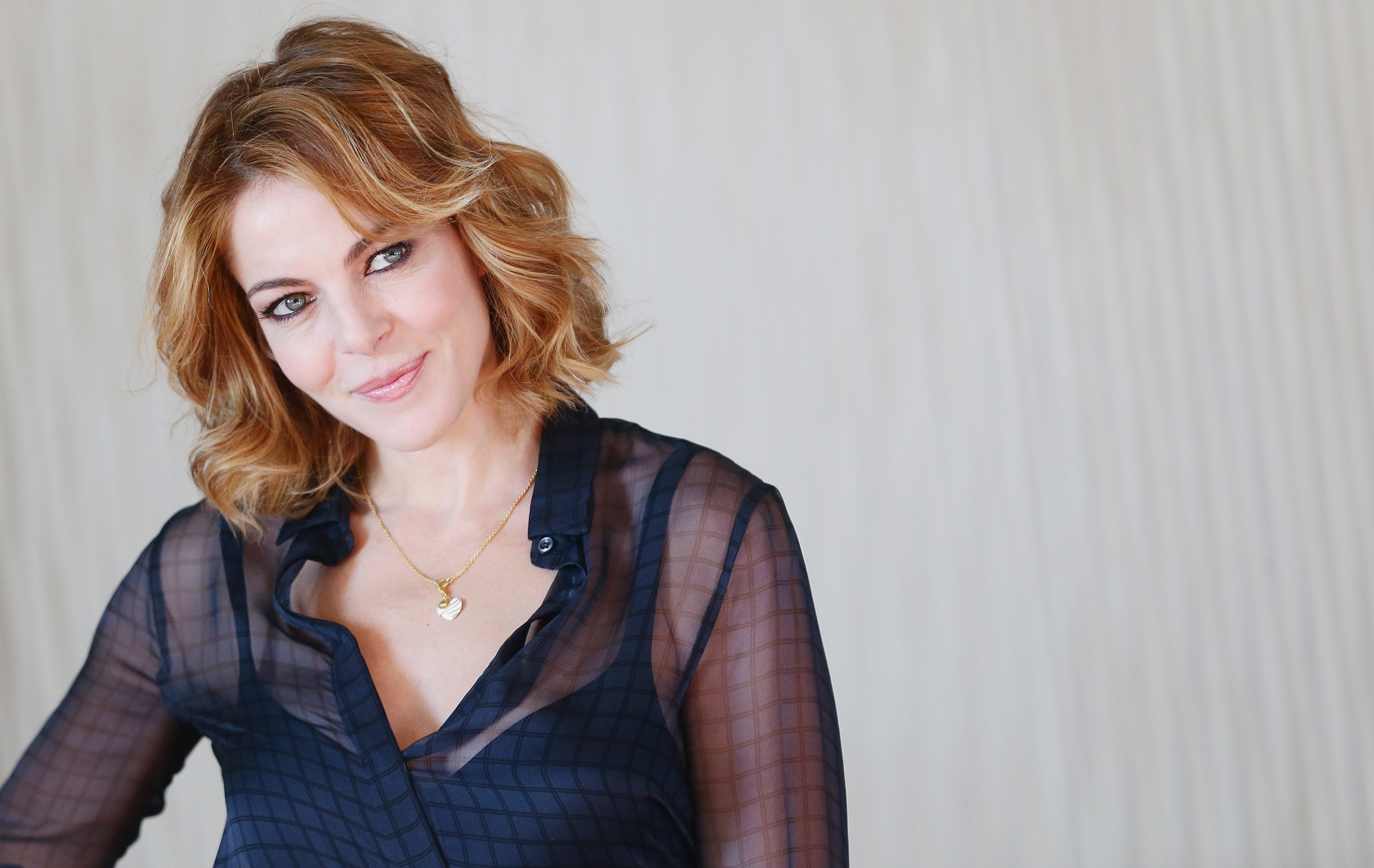 Claudia Gerini High Quality Wallpapers