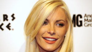 Crystal Harris Pictures