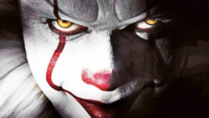 Pennywise Images