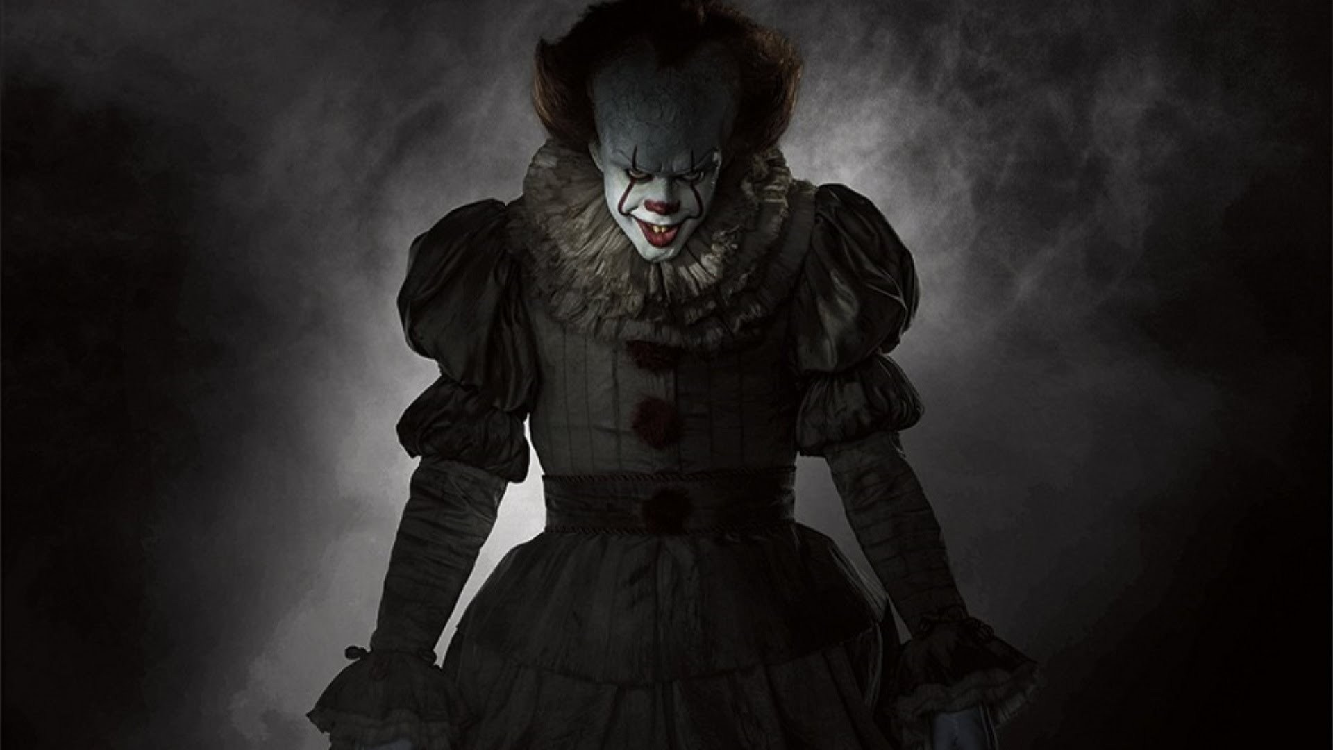 Pennywise Photos