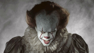 Pennywise Wallpapers HD