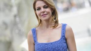 Pictures Of Claudia Gerini