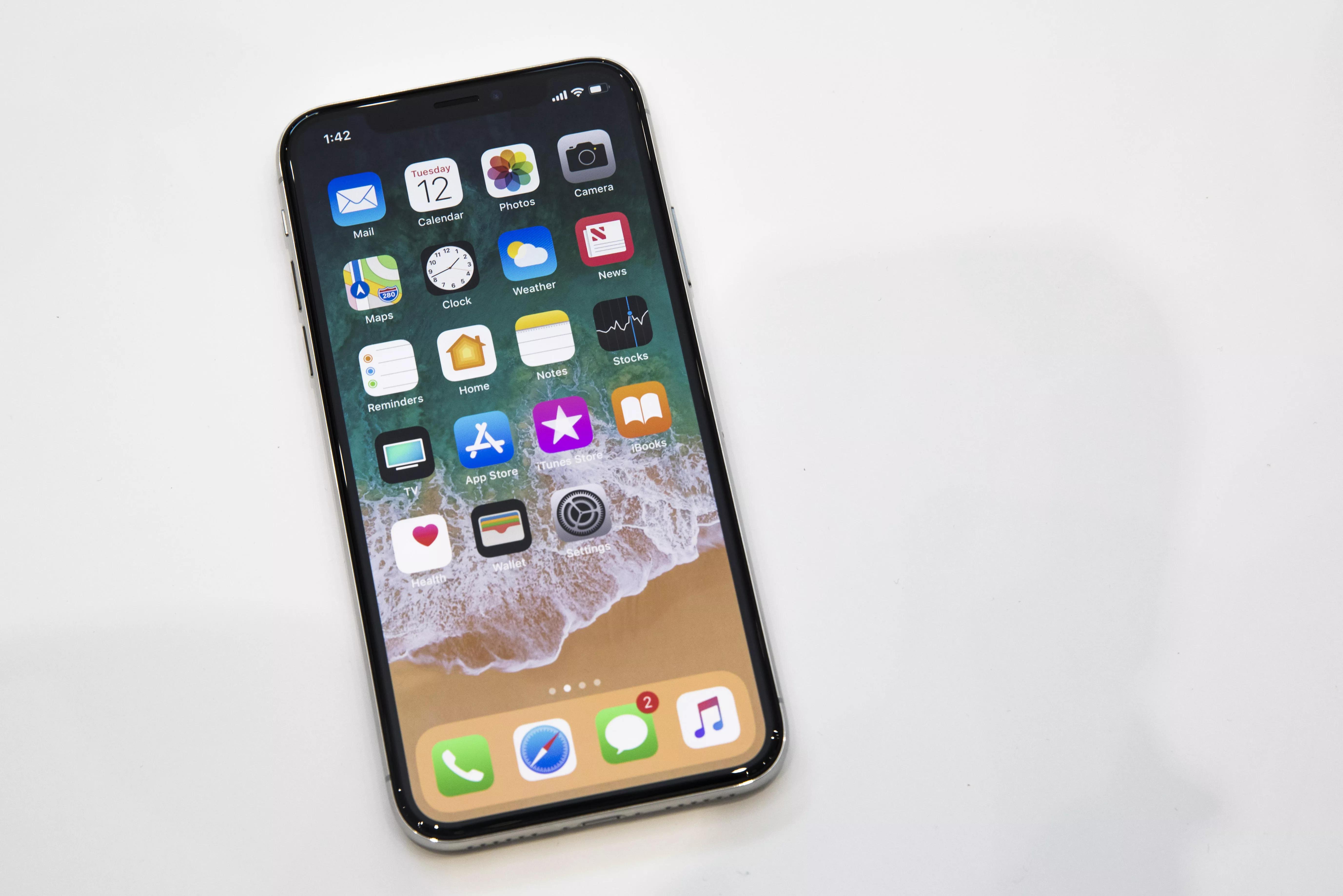 Image Result For Best Iphone Wallpaper App