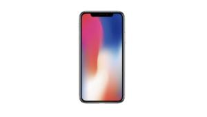 Iphone X Photos