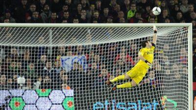 Iker Casillas Pictures