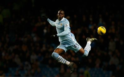 Mario Balotelli High Quality Wallpapers