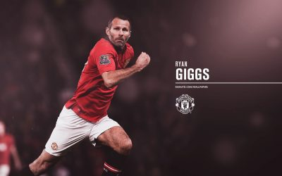 Pictures Of Ryan Giggs