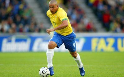 Ronaldo Luis Nazario Da Lima Pictures