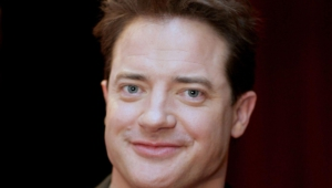 Brendan Fraser Wallpapers