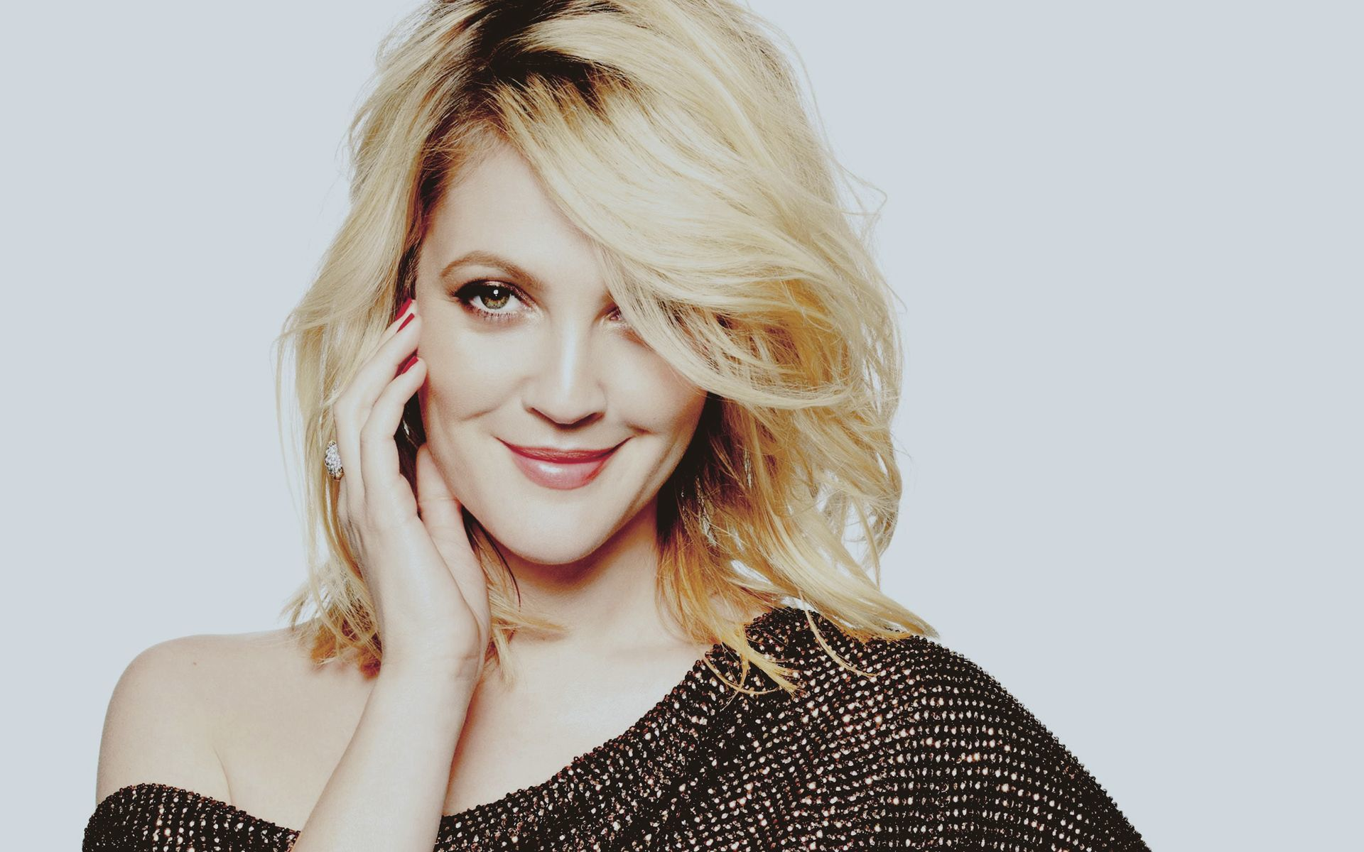 Drew Barrymore Images