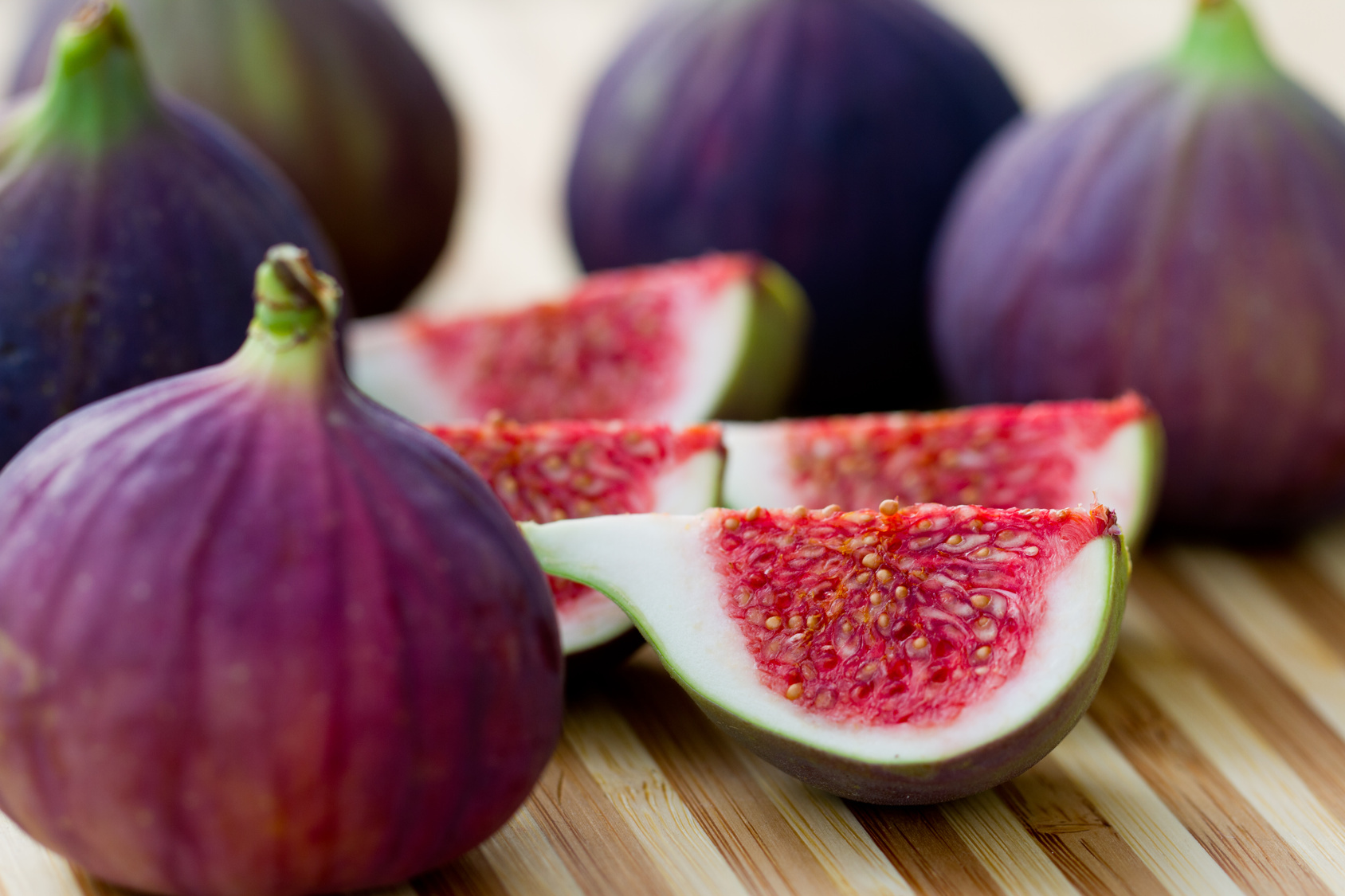 Fig High Definition Wallpapers
