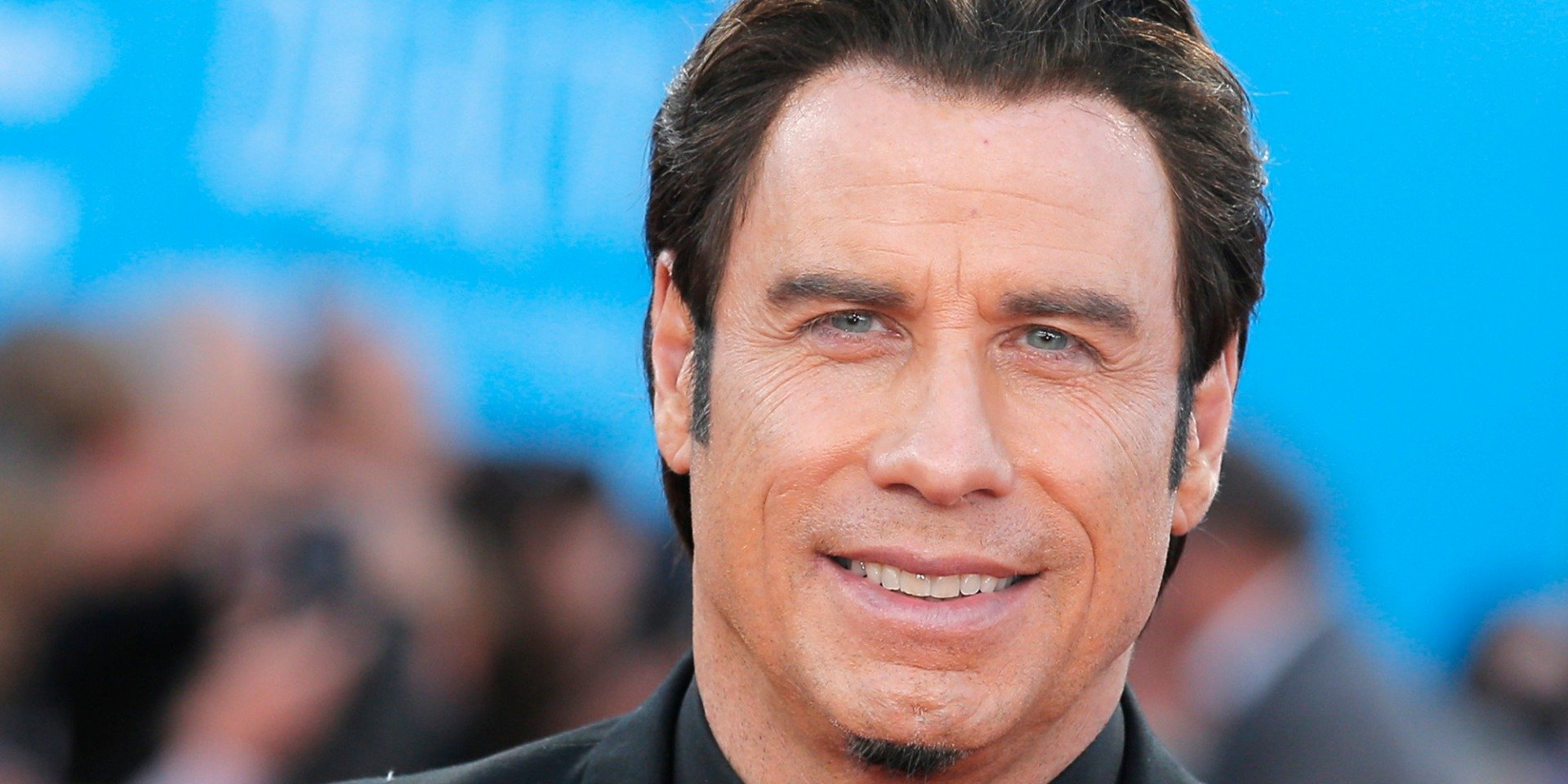 John Travolta Free Download
