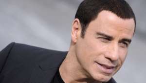 John Travolta Free HD Wallpapers