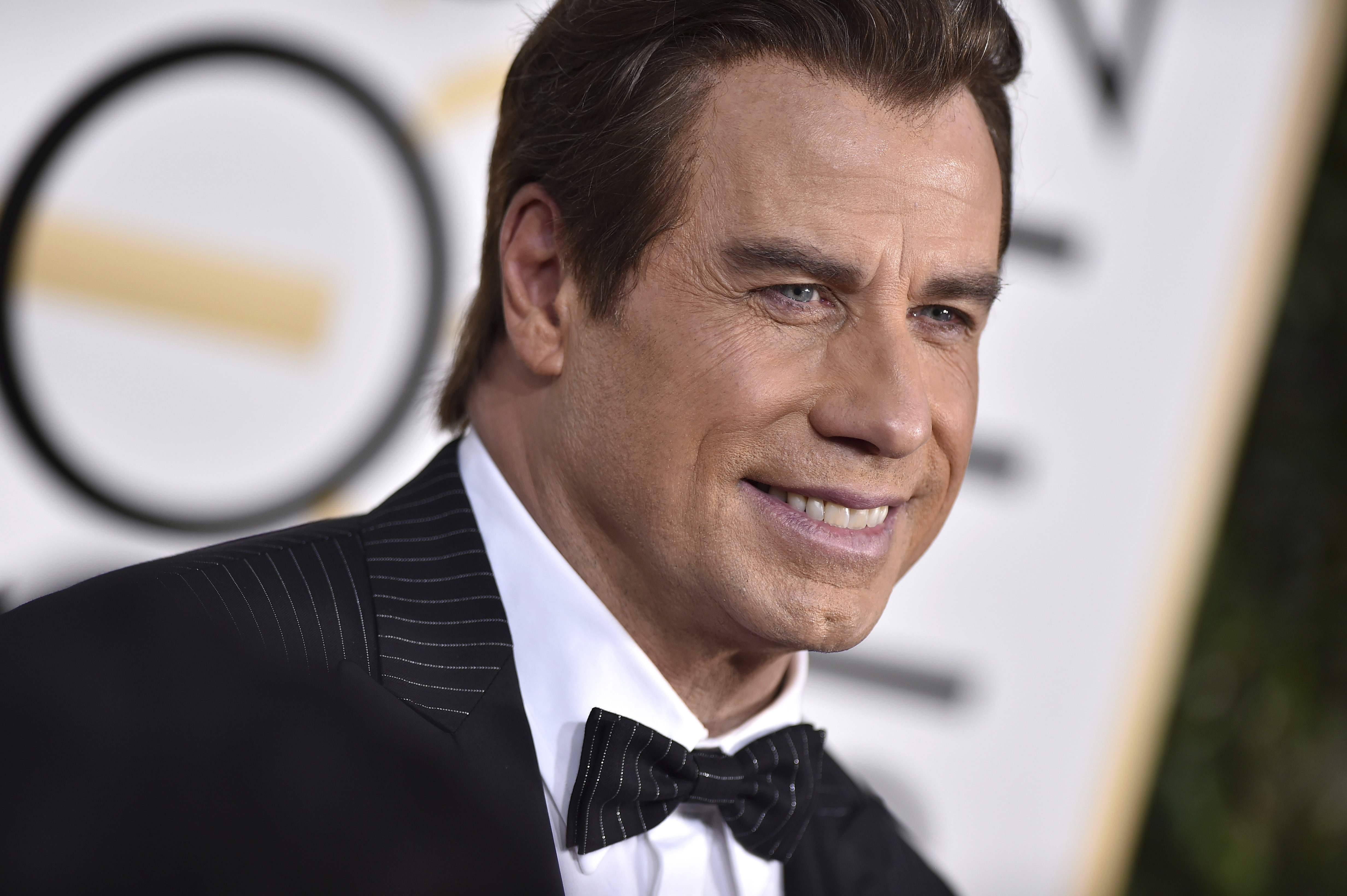 John Travolta High Quality Wallpapers