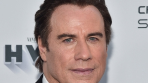 John Travolta Full HD