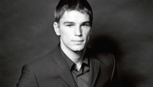 Josh Hartnett High Definition Wallpapers