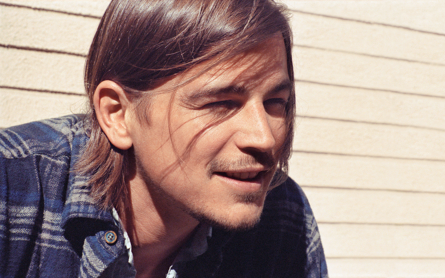 Josh Hartnett Photos