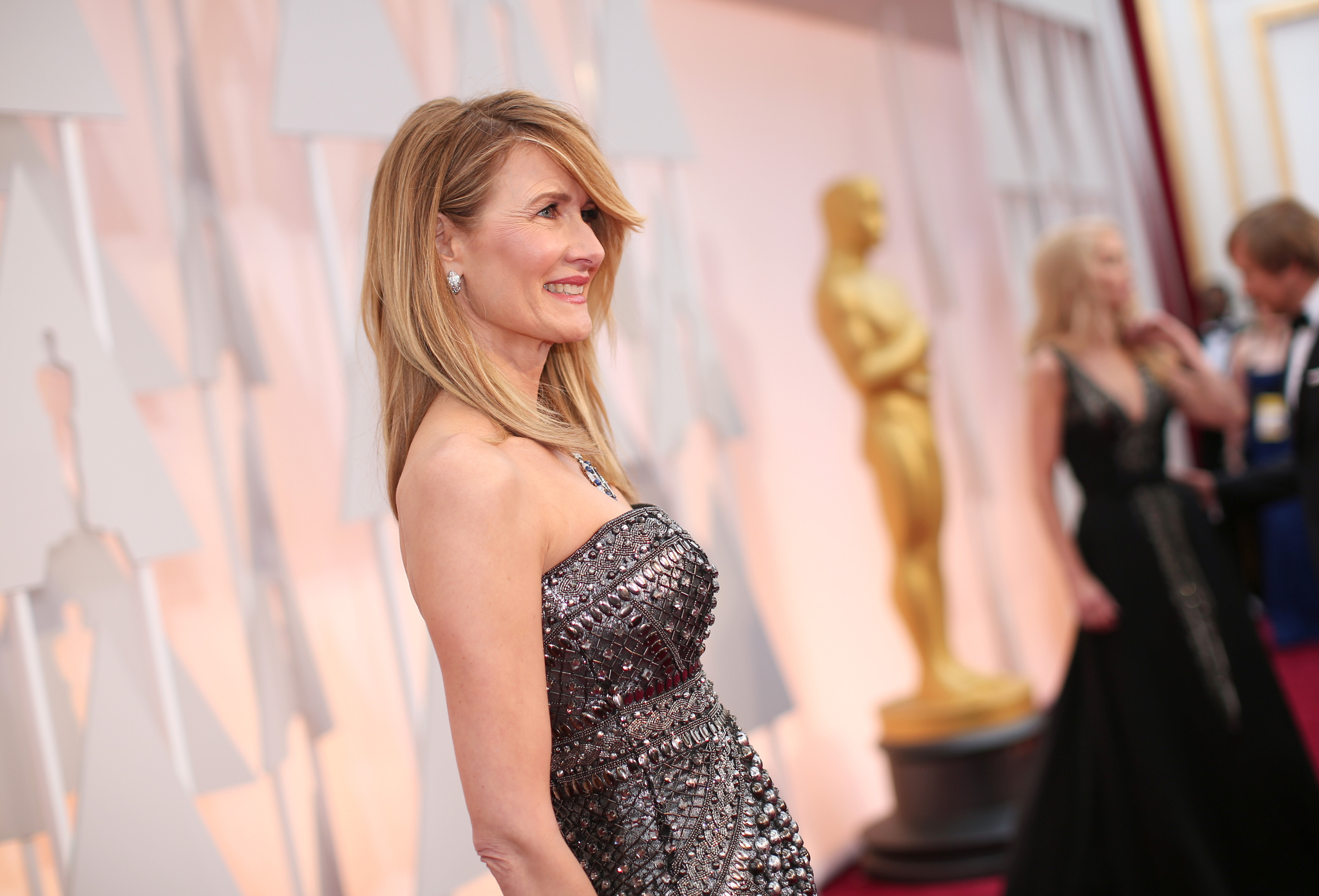 Laura Dern Pictures