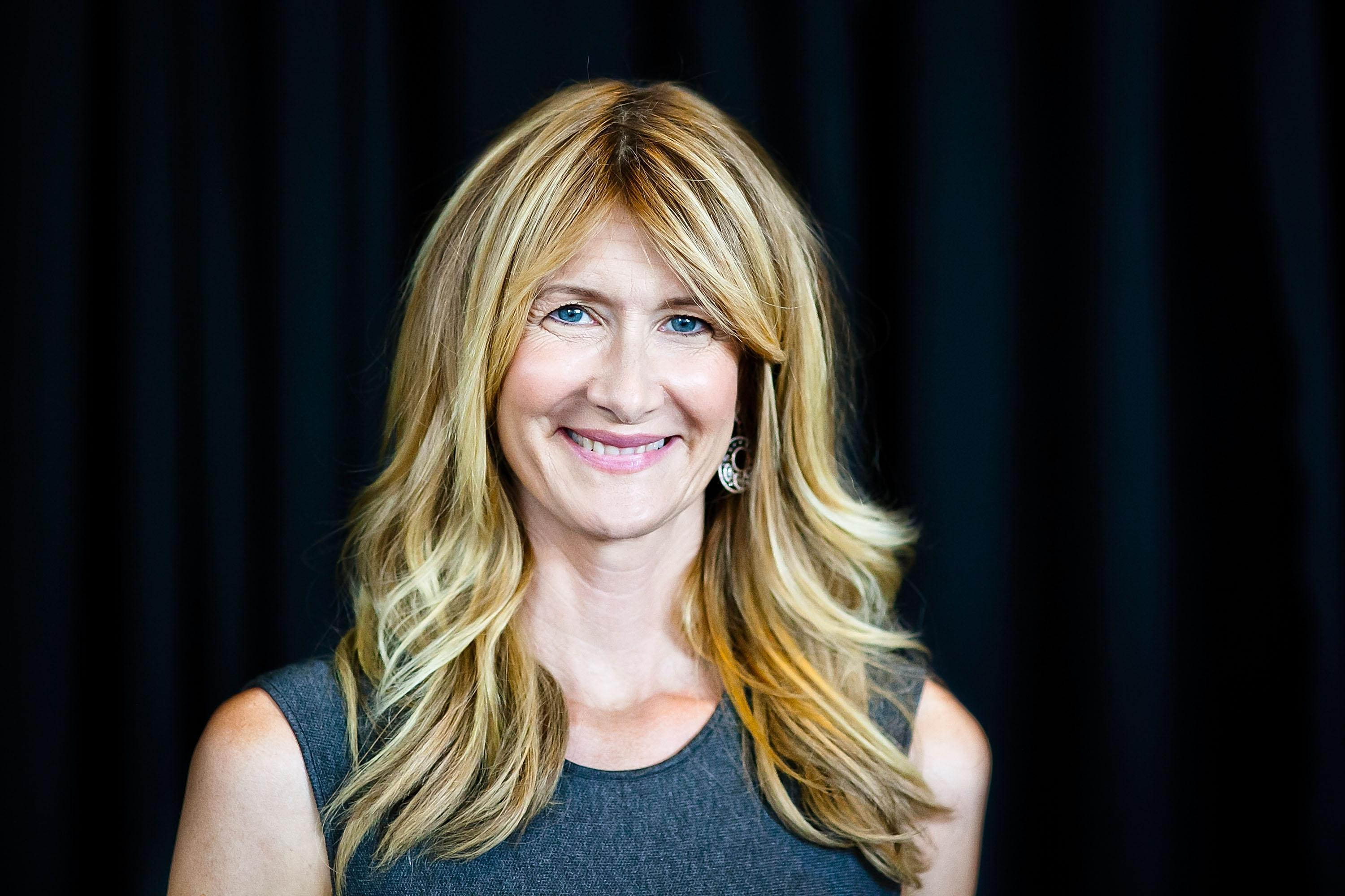 Laura Dern Wallpapers HD